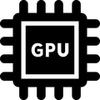 GPUマシンの購入を検討してみた