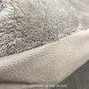 【購入レビュー】冬支度出来てますか?「タンスのゲンの羽毛布団」 ×「エムールヒートプラスカバー」は最高!