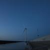 風車 ♯10