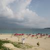 【日本のベストビーチ】個人的ランキング ベスト5 その1
