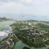 (シンガポール旅行のまとめ)綺麗な街並み、美味しい料理に質の高いホテル。物価は高いけれど魅力に溢れた国「シンガポール」