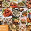 Facebookグループ「持ち寄りパーティー」ご応募レシピ 一挙公開!