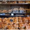 シナモンロールが最高に美味しい!ロンドンにあるスウェーデンのパン屋さん|Fabrique