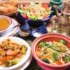 【オススメ5店】東武東上線 和光市~新河岸・新座(埼玉)にあるアジア料理が人気のお店