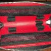 【プルーム・テック】2台持ちに便利!ELPIRKA(エルピリカ)のプルーム・テックケース