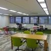 Salesforceステップアップ勉強会(札幌) 第2回テーマは「trailheadで学ぼう」