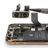 iPhoneXSの魔法「ポートレートモード」について考える①〜効果絶大! ニューラルエンジン恐るべし〜