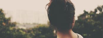 【うつ病になる6つの前兆!?】休職・転職を考えるべきタイミング
