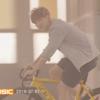 SEVENTEEN 『아주 NICE』 MV