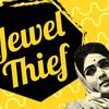 自分に瓜二つだという宝石強盗を探せ!〜映画『Jewel Thief』