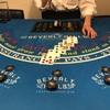 ビバリーヒルズ→ナカジ会→fans poker(ID:10049)