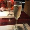 【子連れ】グァム旅行記   PICで夕食を食べる。名誉挽回‼️予約レストラン編@ビストロ編