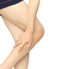 【原因・解決策】筋トレで足がつりやすい人への提言