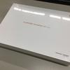 エンタメ生活に最適コスパ最高のタブレットHUAWEI MediaPad M3 lite 10インチ買いました