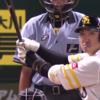 CS・ファイナルステージ:短期決戦に強い男・内川、1軍合流【SBホークス】