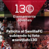 130º aniversario celebrado