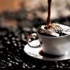 文字と映像の両方を楽しむ『コーヒーが冷めないうちに』