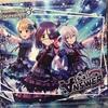 CD「∀nswer」発売!!感想です。