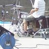 ドラムって難しい割に1番舐められる楽器だと思う 音まとめアーカイブ