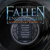 Fallen Enchantress:LH 記録1