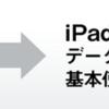 今度はどうだ!?「iPadゼロから定額キャンペーン」