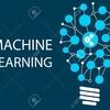 パターン認識と機械学習 : 線形回帰 線形基底関数