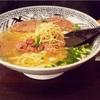 台湾ランチは手軽に「老董牛肉麺」で