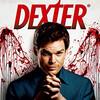 Dexter/デクスター〜警察官は殺人鬼が観れる!動画配信の情報まとめ
