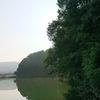 【箸墓古墳】日本最古級の前方後円墳をひとまわり