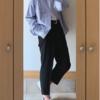 【2019年】高校生、中学生、10代〜20代に向けたメンズ 秋服コーデ