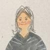 【藤井フミヤ】フミヤさんがチェッカーズの歌を歌っています!!