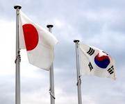 韓国側「賠償を妨害しない」発言を自民・河村氏が否定 日韓議員連盟不要論も