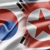 韓国-南北の関係悪化は米国の責任