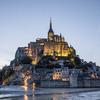 コロナが終わったら絶対行きたい、フランスの美しい街TOP10!