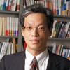 山口二郎『若者のための政治マニュアル』(1)