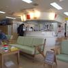 「横浜駅東口 クロスポート献血ルーム」で献血 ② 献血70回目♡