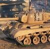 World of Tanks T26E5を買ってしまった・・・