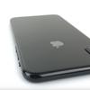 組立工場から入手した3D CADに基づくiPhone8のダミー動画が登場