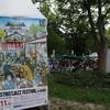 第26回 定禅寺ストリートジャズフェスティバル in 仙台、西公園エリアのディレクションを行いました