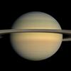 平成最後の日に土星逆行開始
