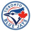 【MLB2021戦力分析】トロント・ブルージェイズ