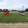 豊橋ソルチフットボールクラブさんとの練習試合