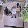大きな組み立て『家具』