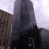 【宿泊記】 開業したばかりのWホテル大阪 スペクタキュラーコーナールームに格安でポイント宿泊