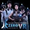 動き回ってゾンビを倒すVRゲーム「ZERO LATENCY VR」が凄い!これを知らないと時代に取り残されちゃうよ。