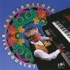【CD紹介】Kaleidoscope - Bill Douglas