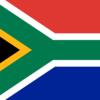 南アフリカ1日目*