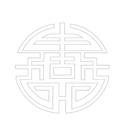 台湾茶専門店吉祥門のブログ