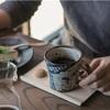 コーヒー豆のお話