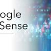 ブログ初心者がGoogleアドセンスに挑戦する件